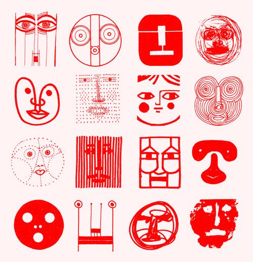 Arte come mestiere, Bruno Munari, Universale Laterza, 1966